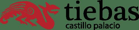 Castillo Palacio de Tiebas